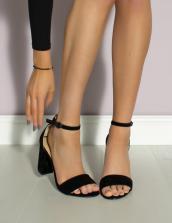 black-shoes-1