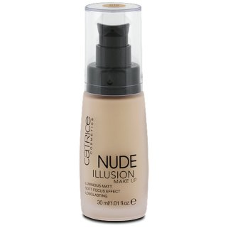 catrice-cosmetics-nude-illusion-make-up-nr-15-nude-vanilla-10020557_b_p