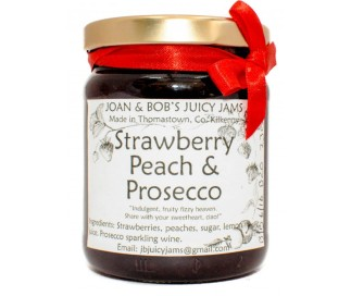 joan_bobs_juicy_jams_-_strawberry_peach_procecco_front