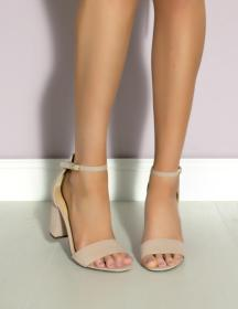 nude-shoes-1