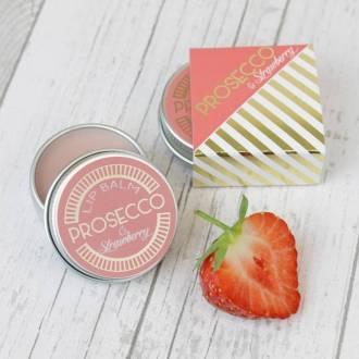 original_prosecco-and-strawberry-lip-balm-gift