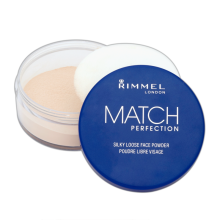 Rimmel_Match_Perfection_Loose_Powder_10g_1415717816