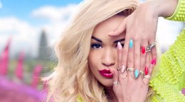Rita-Ora-in-a-commercial-for-Rimmel