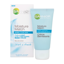 Garnier_Moisture_Match_Hydrating___Start_A_Fresh_50ml_1371725492
