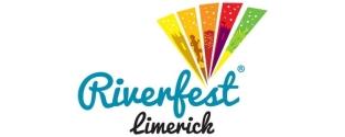 limerick_riverfest_logo_no_date_580x232