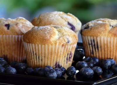 recipes-blueberry_muffins