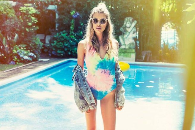 Missguided-Summer-Vibes-Collection-Dresses-2014-For-Women-17