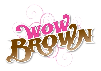 New_Wow_Brown_Logo