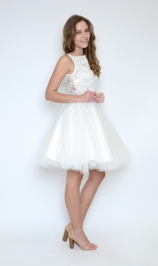 audrey-cream-tutu-side