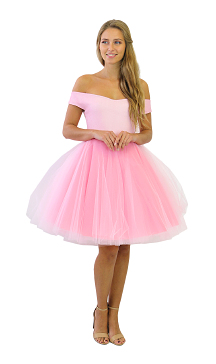 j-j-studio-margot-pink-tutu-dress