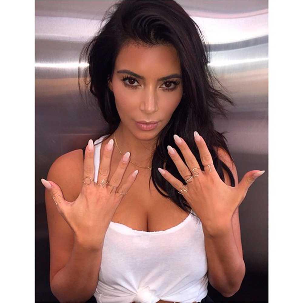 kimkardashian-nails-north-west-instagram__large – prettiesandpearlsblog