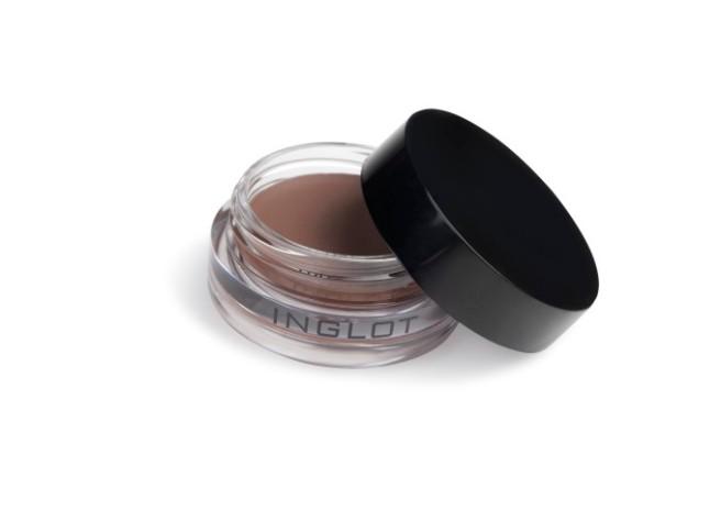 amc-brow-liner-gel-15-680x481