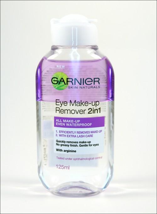 garnier-skin-naturals-eye-make-up-remover-2in1-500x680