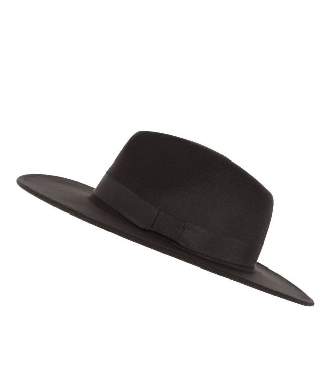 black-fedora-hat