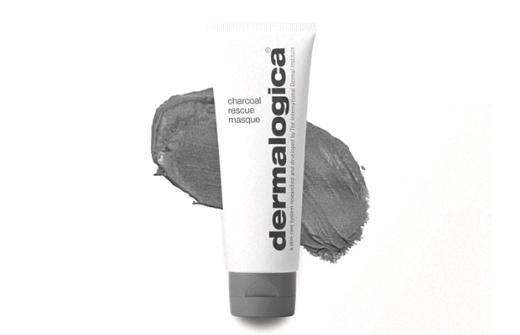 dermalogicacharcoalmasque-big