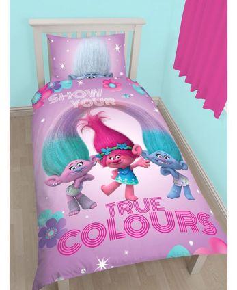 88529a3a5b789c3cf9d18c136f62da9f--decorating-ideas-for-bedrooms-trolls-poppy