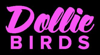 dollie birds